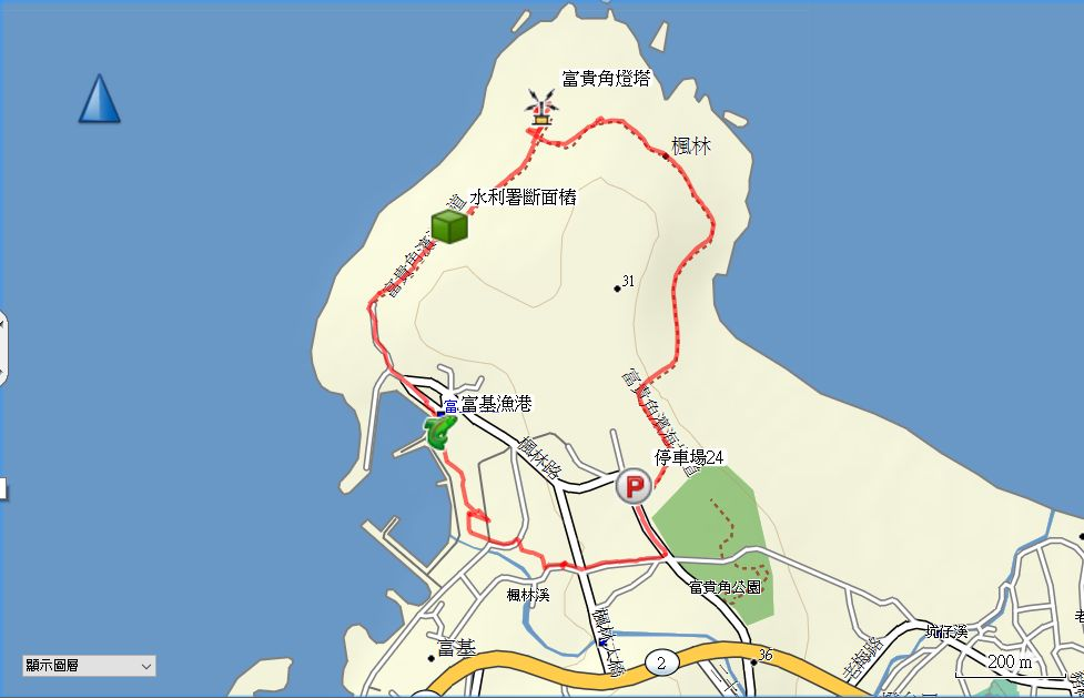 the t map with Map on Gokai also Mine Map2 besides Map further Germany together with 1009352map.