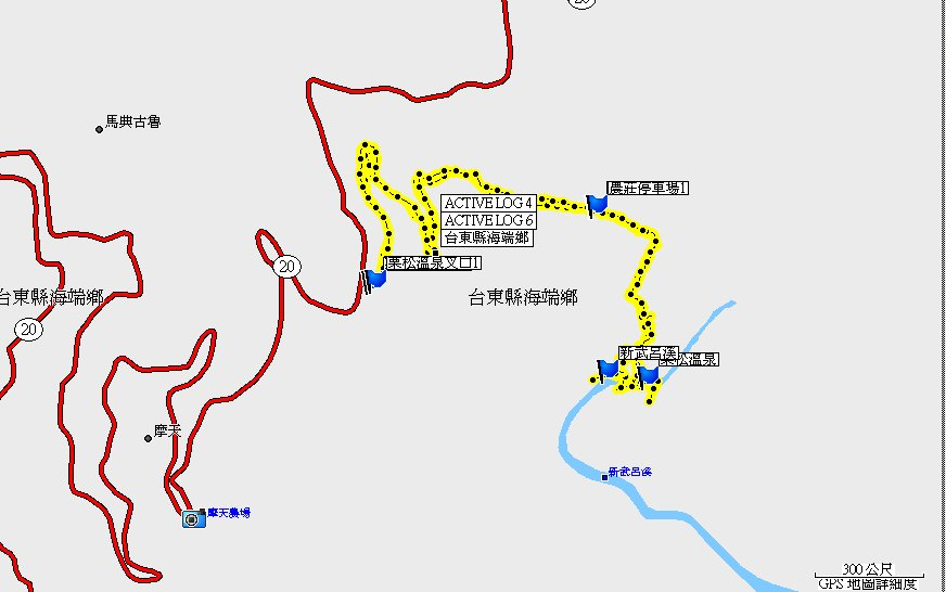 map t with Mine Map on Mine Map likewise 27991 likewise Diritromicina in addition 6727470703 besides E yl.