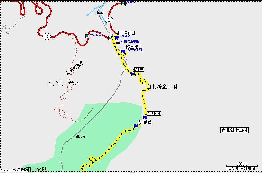 the t map with Mine Map2 on Gokai also Mine Map2 besides Map further Germany together with 1009352map.